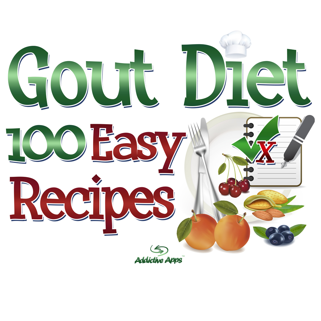 "gout diet While there isn't a regimented ""gout diet,"" there are certain things patients can do to treat excessive uric acid and gout attacks."