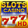 Slots Casino™ - Casino Slot Machine Game