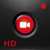 スパイカメラ HD