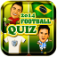 A Awesome Football Quiz - 2014 Guess the word of picture for world class soccer