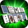 Solitaire City (Ad-Free)