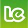 Leyter.com